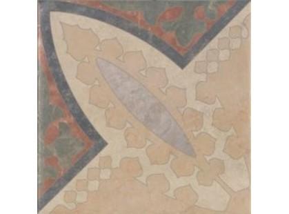 Infinity Ceramic Tiles Corcega Tenerife