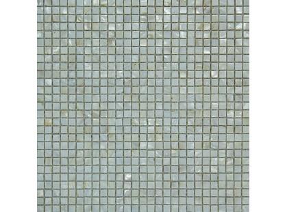 Infinity Ceramic Tiles Cordoba Madreperla Piccolo(10x10)