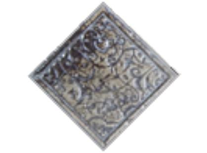 Infinity Ceramic Tiles Courchevel Taco Verde