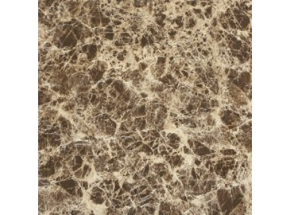Infinity Ceramic Tiles Dell Imperatore Dark