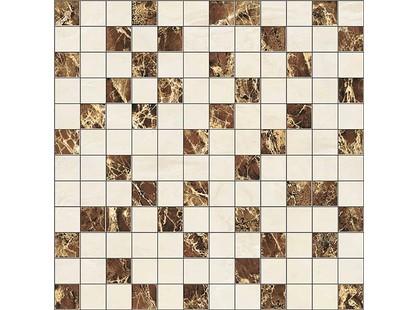 Infinity Ceramic Tiles Domus Marmol Domus Emperador Mosaico