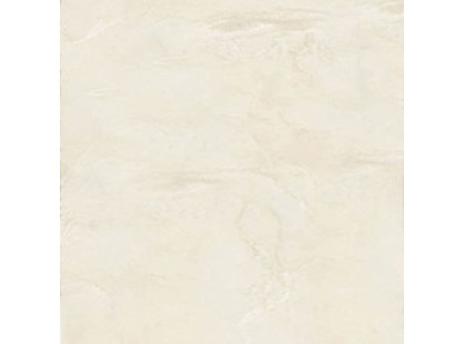 Infinity Ceramic Tiles Domus Marmol Aries Savanna