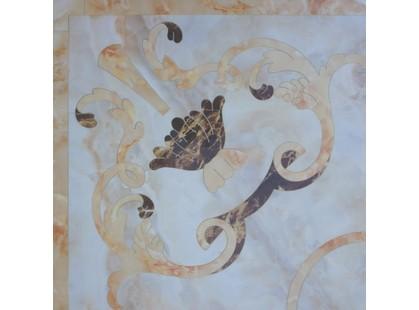 Infinity Ceramic Tiles Dorian Angolo Decor