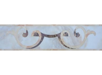 Infinity Ceramic Tiles Dorian Cenefa