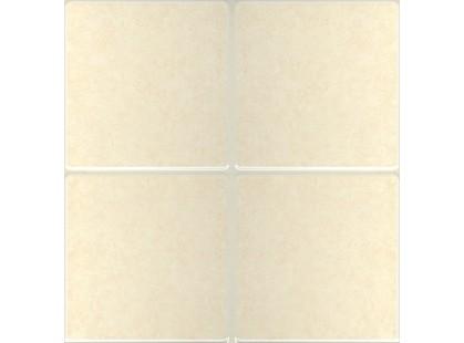 Infinity Ceramic Tiles Eden Amarillo