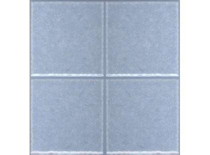 Infinity Ceramic Tiles Eden Azul