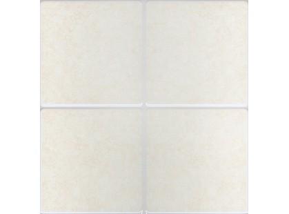 Infinity Ceramic Tiles Eden Beige