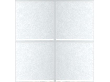 Infinity Ceramic Tiles Eden Blanco