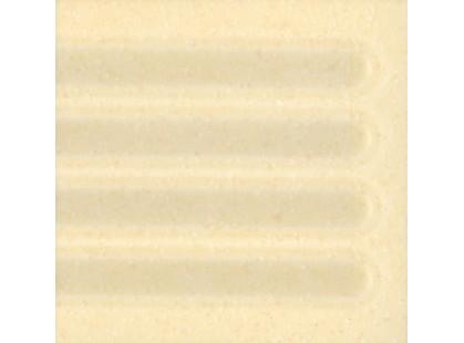 Infinity Ceramic Tiles Eden Colonna Termin Amarillo