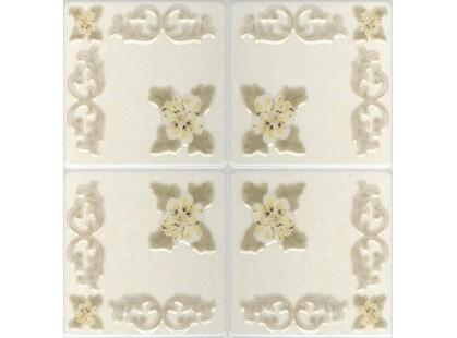 Infinity Ceramic Tiles Eden Decor Amarillo