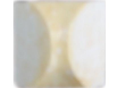 Infinity Ceramic Tiles Eden Rocardo Angollo Est. Amarillo
