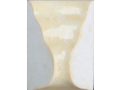 Infinity Ceramic Tiles Eden Rocardo Torello Int. Amarillo