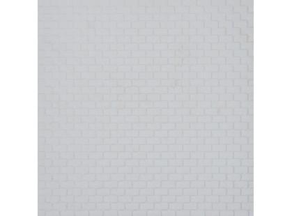Infinity Ceramic Tiles Elegance Bianco