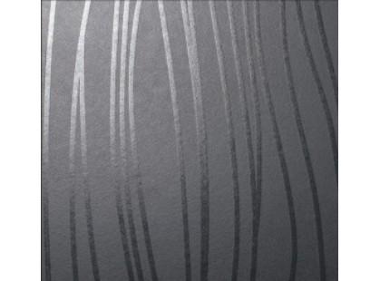 Infinity Ceramic Tiles Elegance Blancos Lines Negro