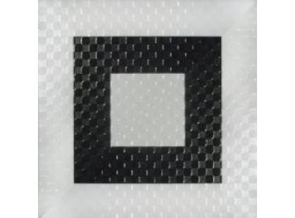 Infinity Ceramic Tiles Elegance Classic Bianco