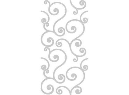 Infinity Ceramic Tiles Elegance Decor 1 Chic Bianco