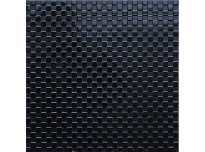 Infinity Ceramic Tiles Elegance Nero