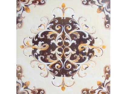 Infinity Ceramic Tiles Emperador Decor