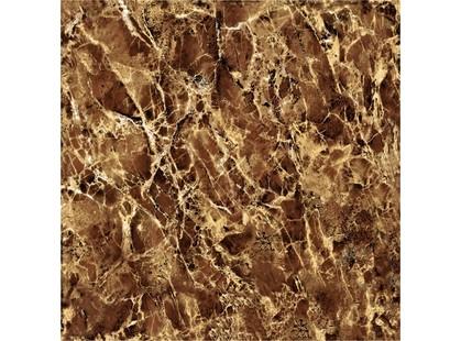 Infinity Ceramic Tiles Emperador Marron