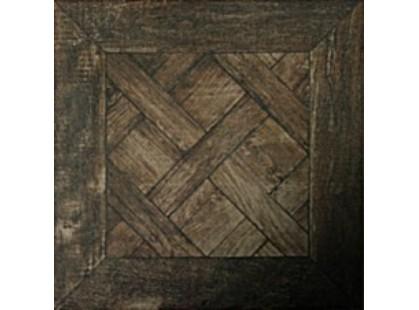 Infinity Ceramic Tiles Foresta Tappeto, Levada Bambu