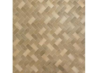 Infinity Ceramic Tiles Foresta Tappeto, Levada Grigiastro