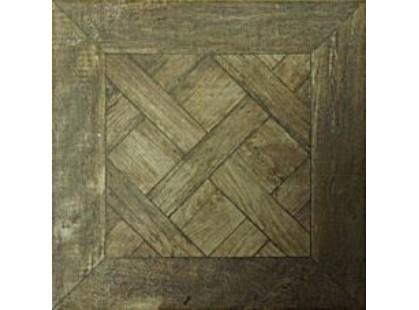 Infinity Ceramic Tiles Foresta Tappeto, Levada Salice