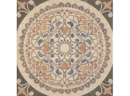 Infinity Ceramic Tiles Formentera Formentera
