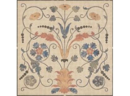 Infinity Ceramic Tiles Formentera Mallorca