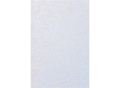 Infinity Ceramic Tiles Granada Blanco