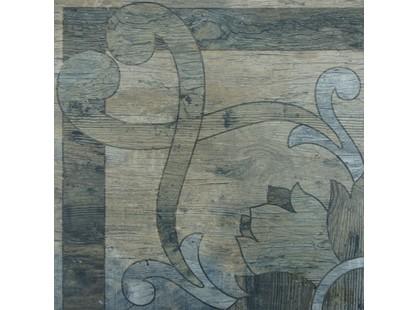 Infinity Ceramic Tiles IL Mio Albero Angolo Tappeto Meranti