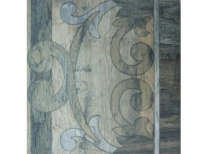 Infinity Ceramic Tiles IL Mio Albero Bordo Tapetto Meranti