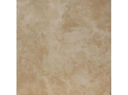 Infinity Ceramic Tiles Imperiale Beige