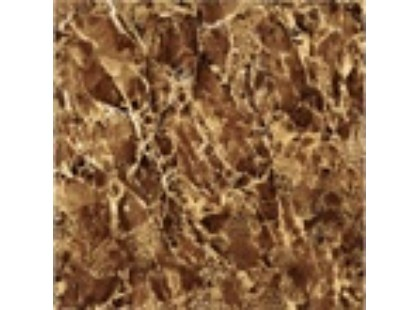 Infinity Ceramic Tiles Imperiale Taco Marron