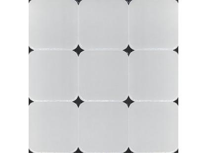 Infinity Ceramic Tiles Latina Blanco