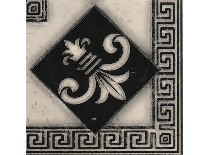 Infinity Ceramic Tiles Latina Taco