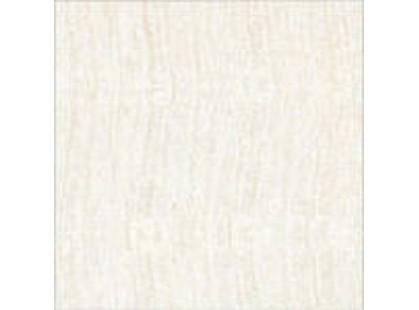 Infinity Ceramic Tiles Lava / Luxor / Palas Lava 60 Pulido Beige