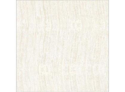 Infinity Ceramic Tiles Lava / Luxor / Palas Lava 60 Pulido Blanco