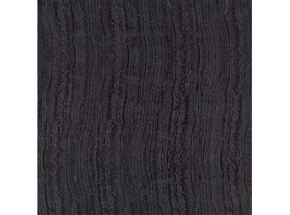 Infinity Ceramic Tiles Lava / Luxor / Palas Lava 60 Pulido Negro