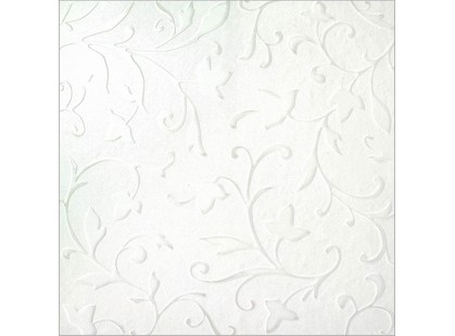 Infinity Ceramic Tiles Lava / Luxor / Palas Luxor Blanco