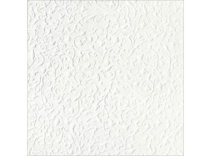 Infinity Ceramic Tiles Lava / Luxor / Palas Palas Blanco