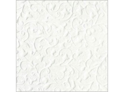 Infinity Ceramic Tiles Lava / Luxor / Palas Taco Togila Blanco