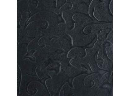 Infinity Ceramic Tiles Lava / Luxor / Palas Taco Togila Negro