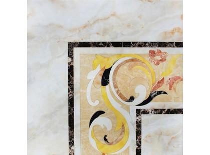 Infinity Ceramic Tiles Luxury Angolo
