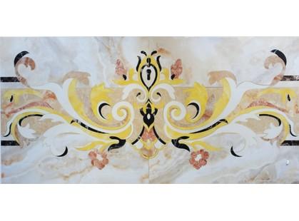 Infinity Ceramic Tiles Luxury Decor