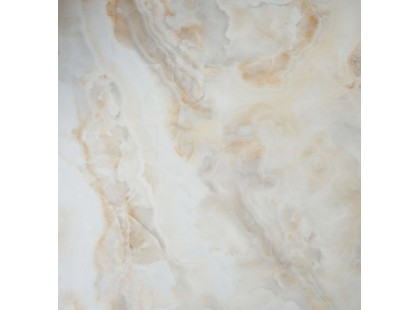 Infinity Ceramic Tiles Luxury Portofino Crema