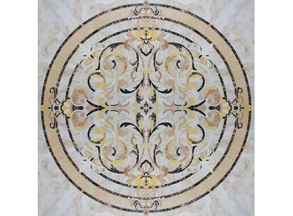 Infinity Ceramic Tiles Luxury Roseton