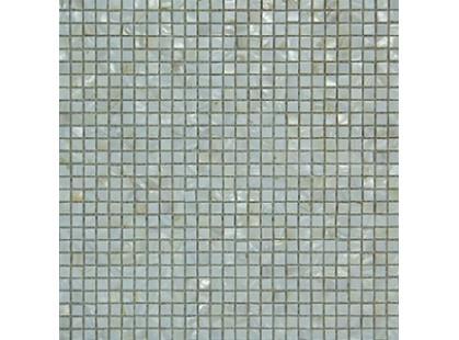 Infinity Ceramic Tiles Madreperla Mosaico Piccolo(10x10)
