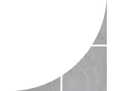 Infinity Ceramic Tiles Marble Toscano Marble Grande Toscano