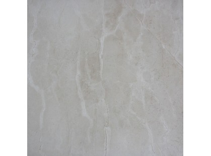 Infinity Ceramic Tiles Marble Toscano Marble Cappucino