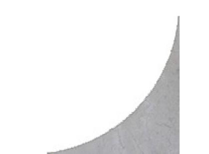 Infinity Ceramic Tiles Marble Toscano Portofino Toscano Set 4 pzs Esq (Набор углов) под заказ